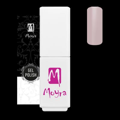 Moyra Mini Lakkzselé 5,5ml 210