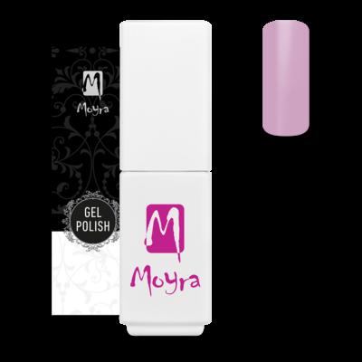Moyra Mini Lakkzselé 5,5ml 211