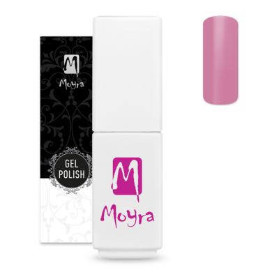 Moyra Mini Lakkzselé 5,5ml 212