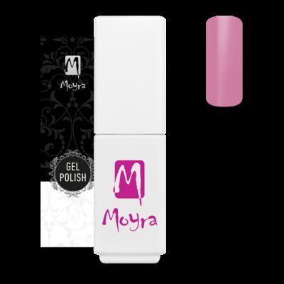 Moyra Mini Lakkzselé 5,5ml 212