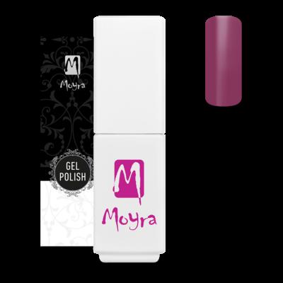 Moyra Mini Lakkzselé 5,5ml 213