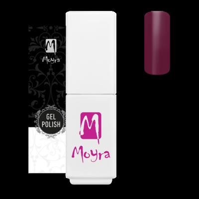 Moyra Mini Lakkzselé 5,5ml 214