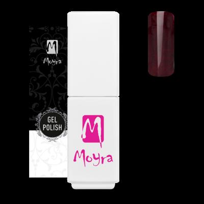 Moyra Mini Lakkzselé 5,5ml 216