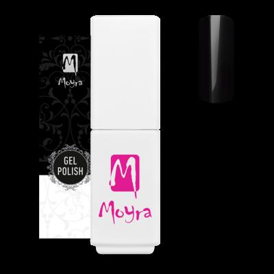 Moyra Mini Lakkzselé 5,5ml 221