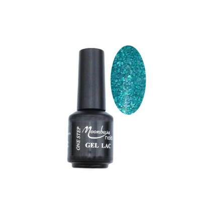 Moonbasanails One Step géllakk 152