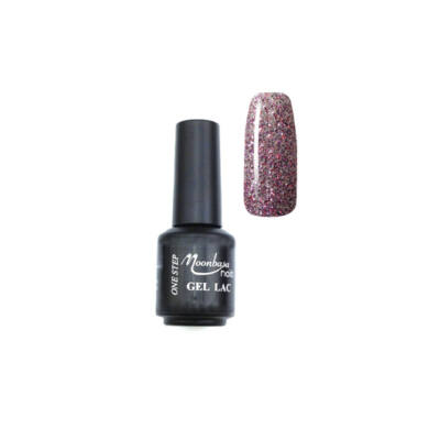 Moonbasanails One Step géllakk 252