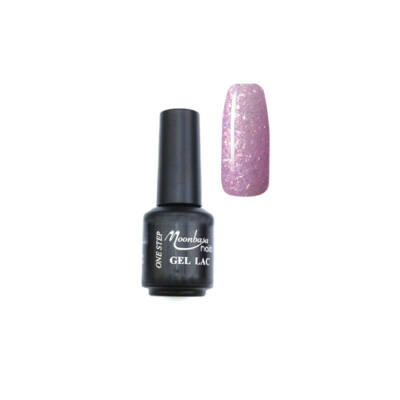 Moonbasanails One Step géllakk 256