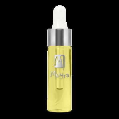 Moyra körömbőr ápoló olaj 15ml Banán