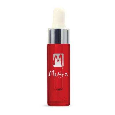 Moyra körömbőr ápoló olaj 15ml  Cseresznye