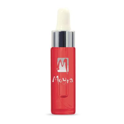 Moyra körömbőr ápoló olaj 15ml Alma