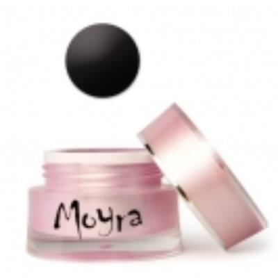 Moyra Plastiline gel 01