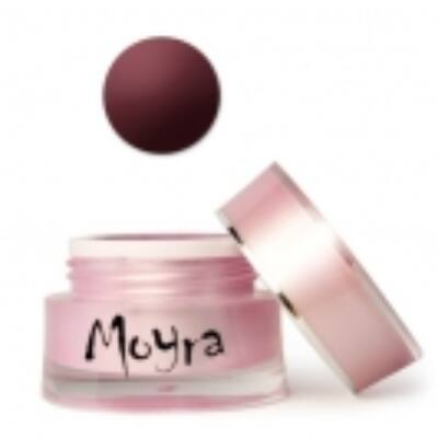 Moyra Plastiline Gel 05