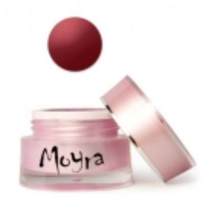 Moyra Plastiline Gel 06