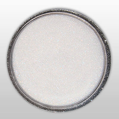 Moyra színes porcelánpor 12