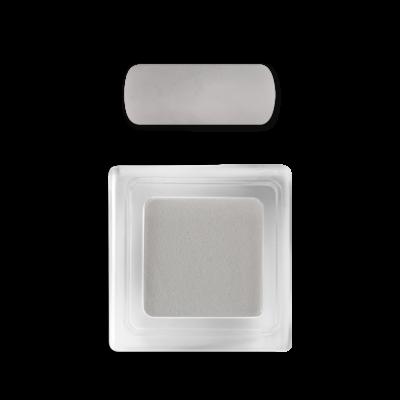 Moyra színes porcelánpor 81