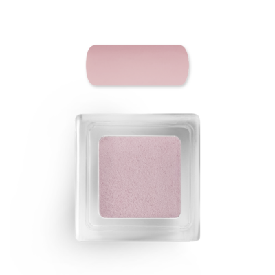 Moyra színes porcelánpor 82