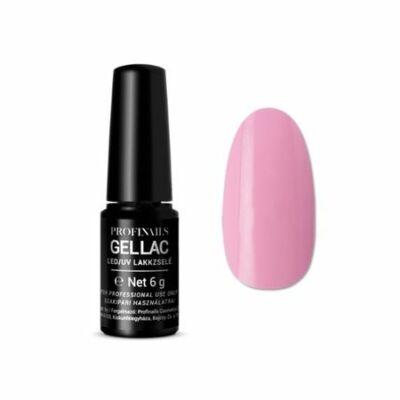 Profinails UV/LED gèllakk No 008 Baba rózsaszín
