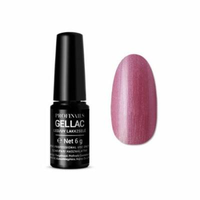 Profinails UV/LED gèllakk No 27