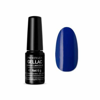Profinails UV/LED gèllakk No 60 Sötét kék