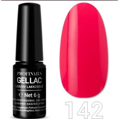 Profinails UV/LED géllall No 142