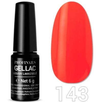 Profinails UV/LED géllall No 143
